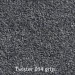 Twister-014-grijs1-150x150
